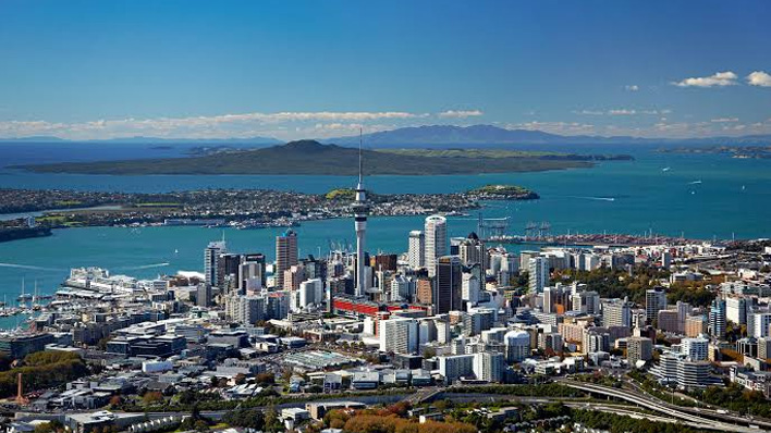 newzealand 1