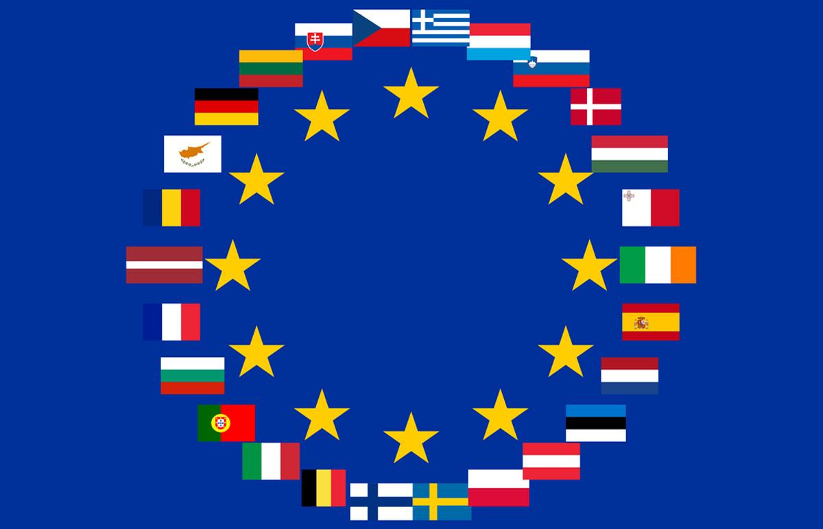europe study