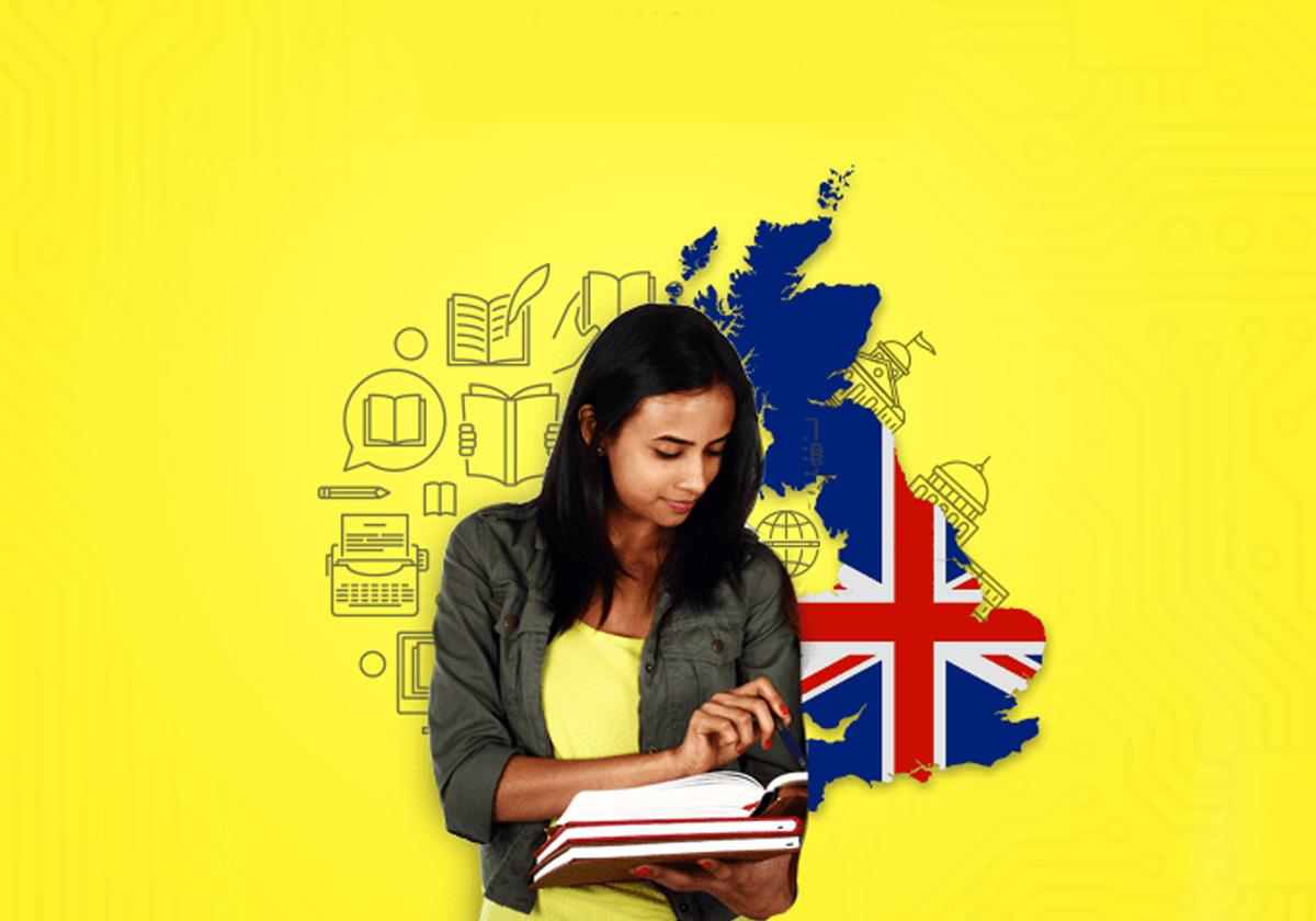 uk study